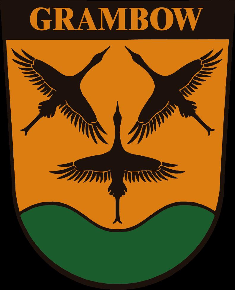 Grambow Aktuell